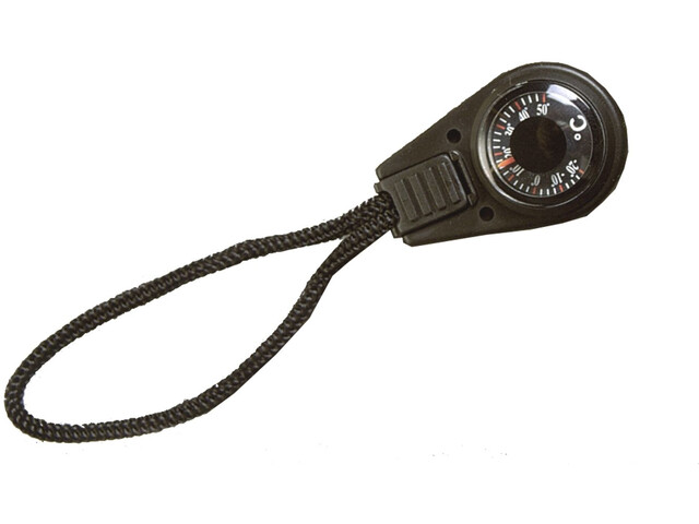 Relags Thermo Zip Thermometer